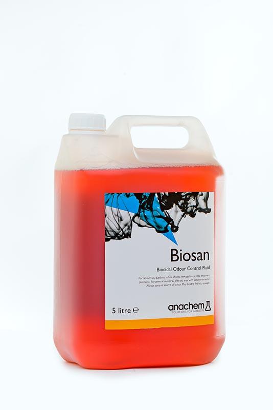 Biosan 5ltr