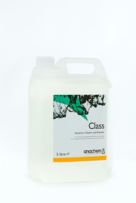 Class 5ltr