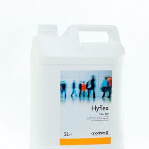 Hyflex 5ltr