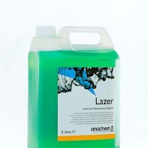 Lazer 5ltr