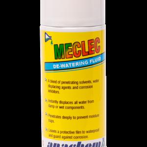 Meclec