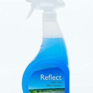 Reflect 750ml Household
