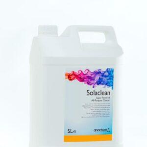 Solaclean 5ltr