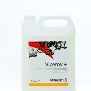 Viceroy 5ltr