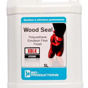 Woodseal 5 ltr